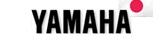 Amply Yamaha
