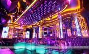 Tưng bừng khai trương karaoke Phước Hải quận 7