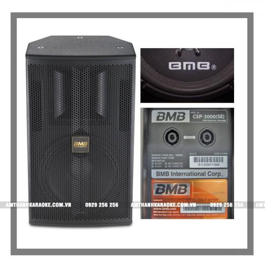 Loa karaoke BMB CSP 3000SE