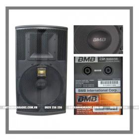 Loa karaoke BMB CSP 5000SE