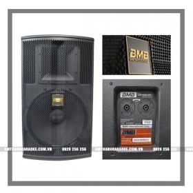 Loa BMB CSP 6000SE