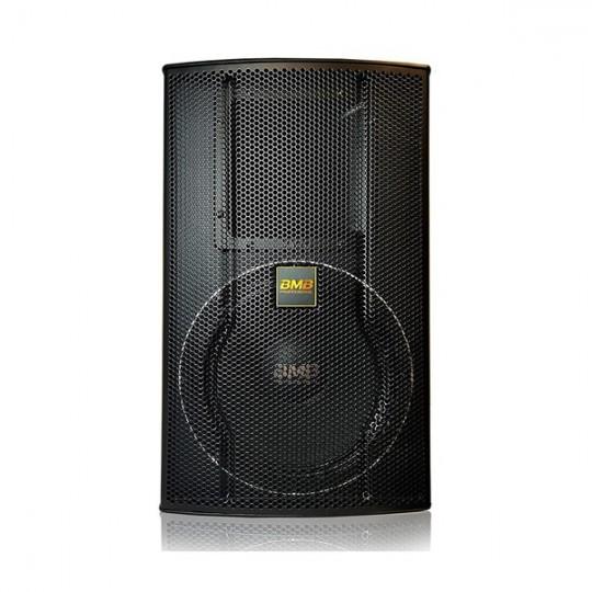 Loa karaoke BMB CSS 1210