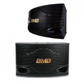 Loa BMB CSN 300SE chính hãng Nhật Bản