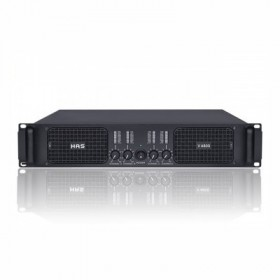 Cục đẩy công suất HAS V4800