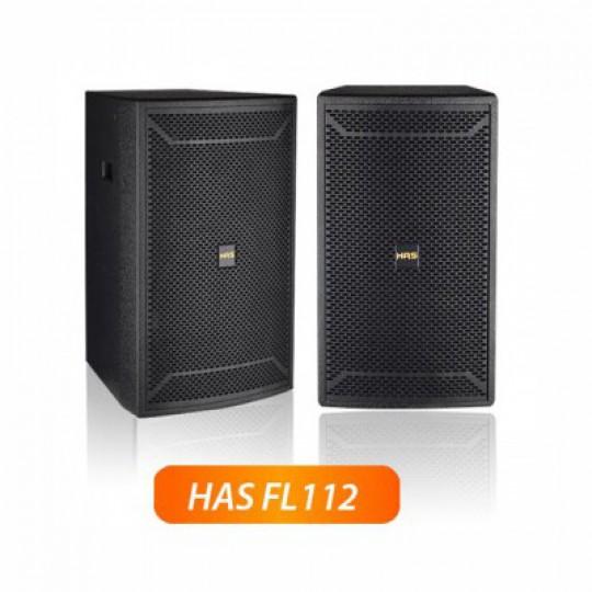 Loa karaoke HAS FL112