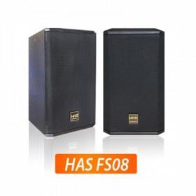Loa karaoke HAS FS08