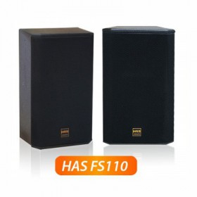 Loa HAS FS110