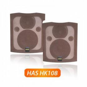 Loa karaoke HAS HK108
