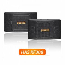 Loa HAS KF308