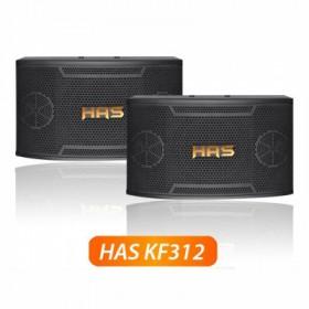 Loa HAS KF312