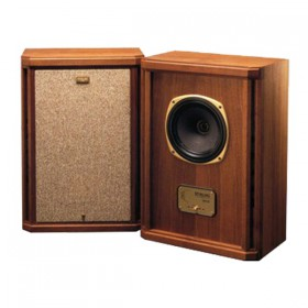 Loa Tannoy Stirling TWW
