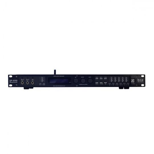 Vang số BCE DP 9200 Bluetooth