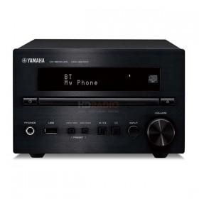 Amply Yamaha CRX B370
