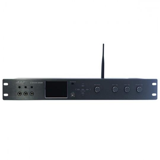 Vang số APP K-9800 New 2020