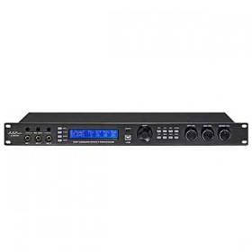 Vang AAP K8000 II