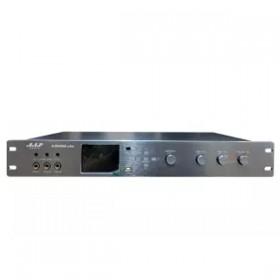 Vang số AAP K9800 II Plus