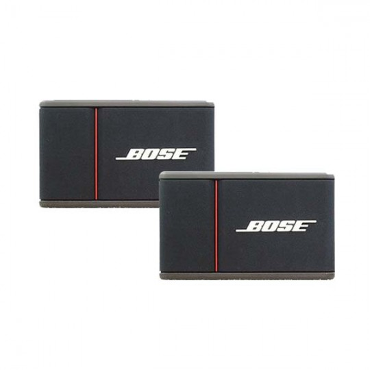 Loa karaoke Bose 301 AV