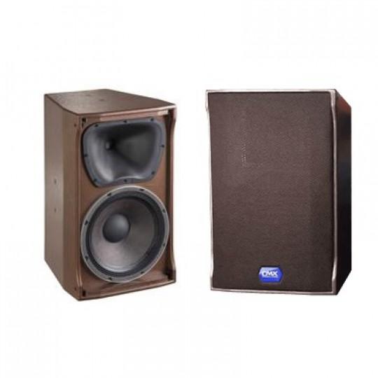 Loa karaoke DMX KP 8012