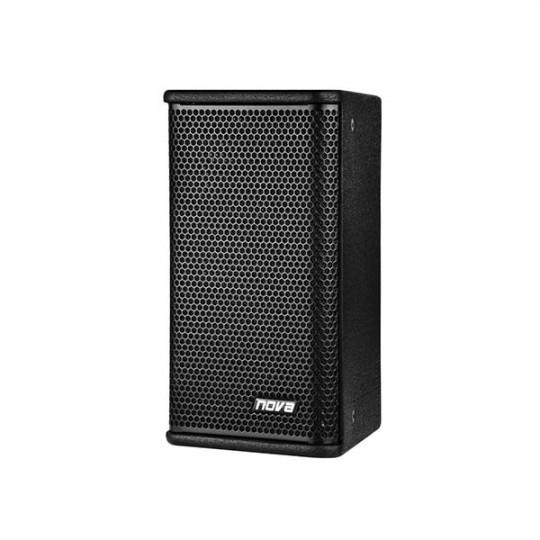 Loa karaoke NOVA VS 8 MKII