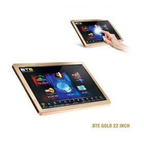 Màn hình cảm ứng BTE GOLD 22 inch