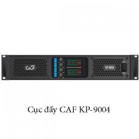 Cục đẩy CAF KP-9004