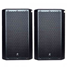 Loa 4 ACOUSTIC PCS-112K