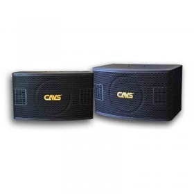 Loa CAVS LD710