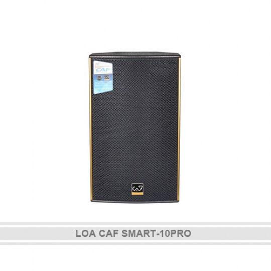 LOA CAF SMART-10PRO