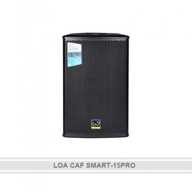 LOA CAF SMART 15