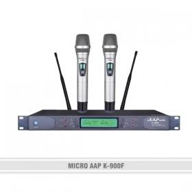 Micro AAP K-900F