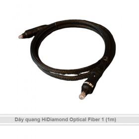 Dây quang HiDiamond Optical Fiber 1 (1m)