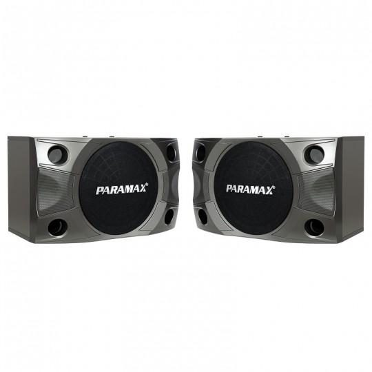 Loa karaoke Paramax P-850
