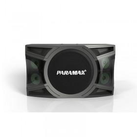 Loa karaoke Paramax MK-S1000