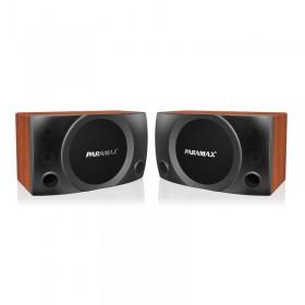 Loa karaoke Paramax MK-S2000