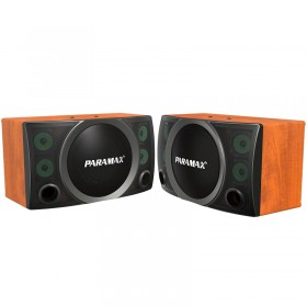 Loa karaoke Paramax SC-2500