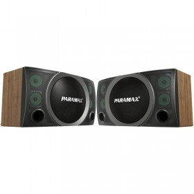 Loa karaoke Paramax SC-3500