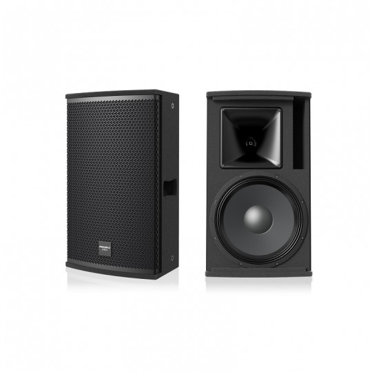 Loa karaoke Paramax PRO S30