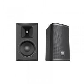 Loa karaoke Paramax PRO V25 New