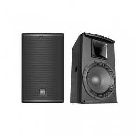 Loa karaoke Paramax PRO V40 New