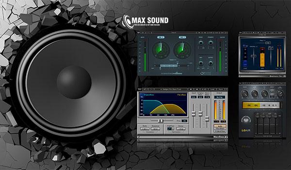 Hãy test kỹ nhiều dải âm, trong đó có âm bass