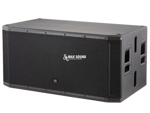Loa sub tại Max Sound được bán với giá tốt nhất thị trường