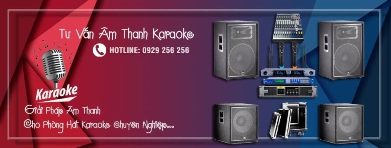 Max Sound là địa chỉ bán thiết bị âm thanh karaoke uy tín