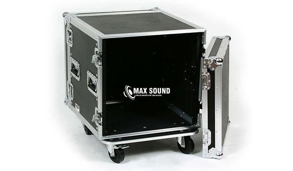 Phụ kiện âm thanhtại Max Sound rất đa dạng