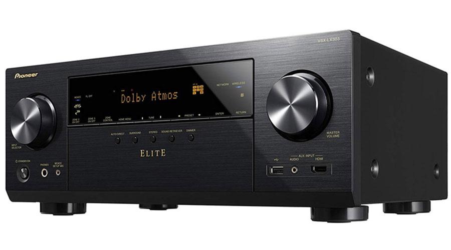 amply-xem-phim-pioneer-vsx-ls303
