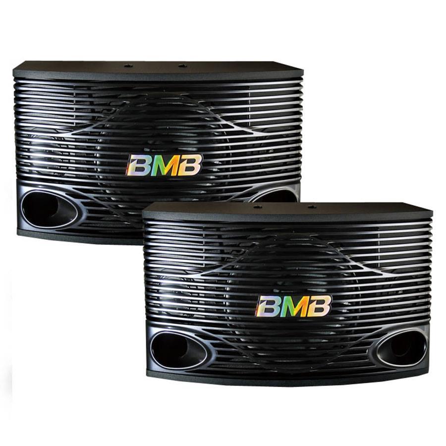 loa-BMB-CSN-500SE